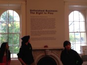 Exploring Equality at Jane Addams Hull-House