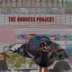 Goddess-project