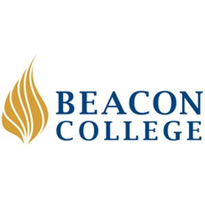 Beacon College