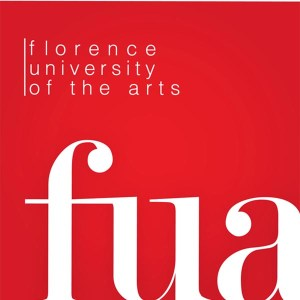 Florence University of of the Arts (Italy)