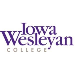 Iowa Wesleyan