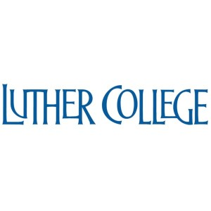 Luther College