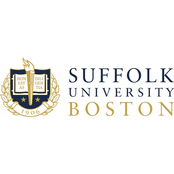 Suffold University