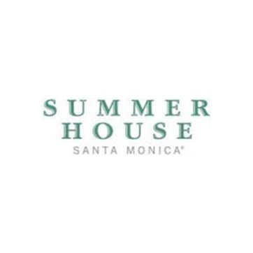 logo_0002s_0000_summerhouse