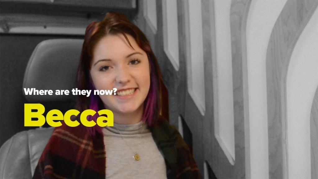 becca thumbnail