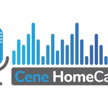 EPISÓDIO 02 – A história do Homecare no Grupo Cene