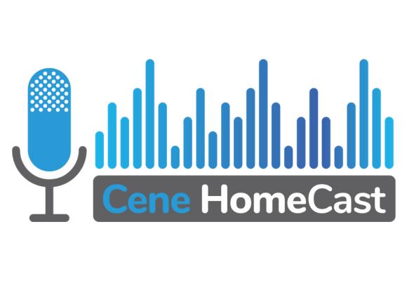 CENE HOMECAST 'A HISTÓRIA DO HOME CARE NO GRUPO CENE