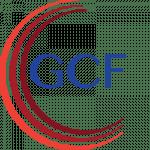 gcf-logo-loading
