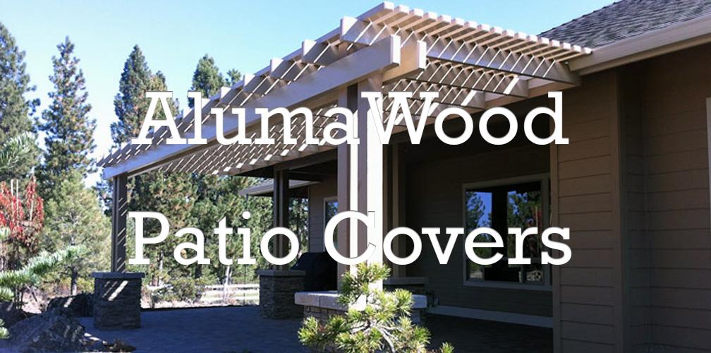alumawood patio covers san diego