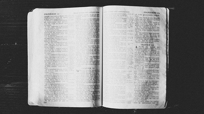 bible-5k