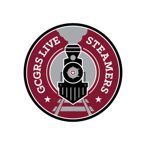 GCGRS.LiveSteam_Logo