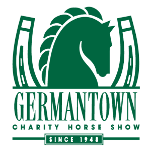 The $25,000 Grand Prix of Germantown – GCHS
