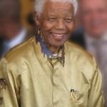 Nelson_Mandela-2008_(edit)