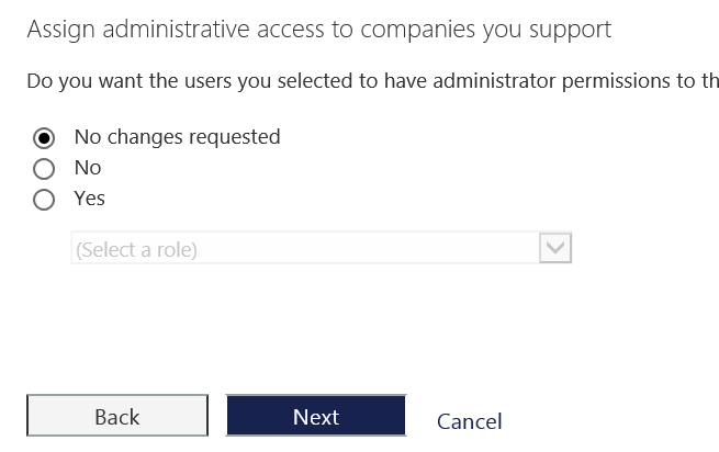Bulk Edit Office 365 User Access