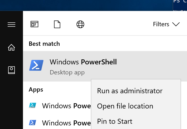 How to install the Azure Active Directory PowerShell Module