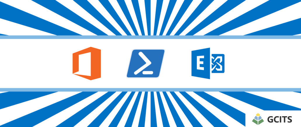 Increase Office 365 E3 Mailboxes to 100 GB