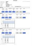 HEUI Test Results Pass
