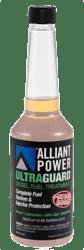 ap-ultraguard-small