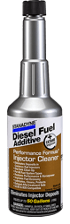 performance-formula-injector-cleaner-small
