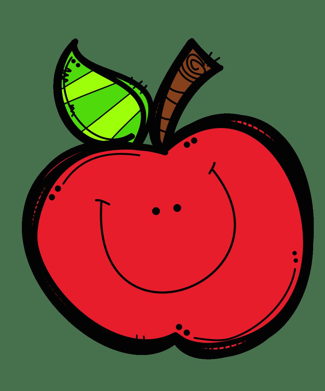 Kindergarten Clip Art Gclipart