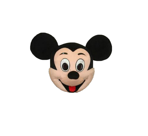 Mickey mouse head cheap mickey – Gclipart.com