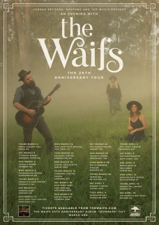 waifs_tourposterjan9b