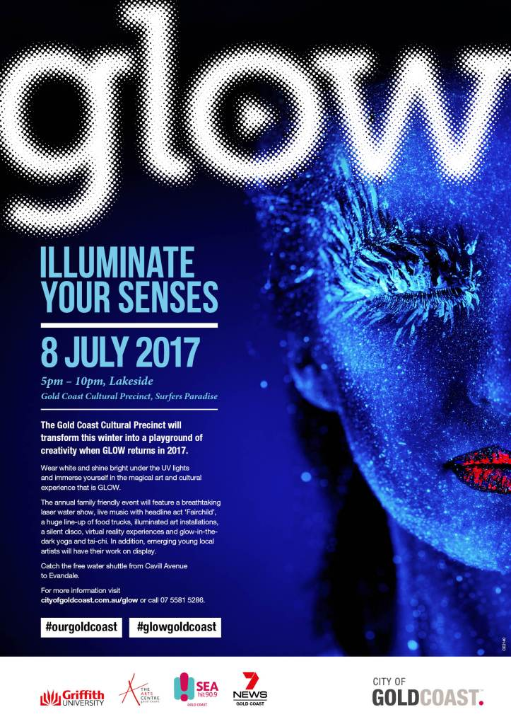 Glow 2017 Artwork A3_Final_19_05_17 low res