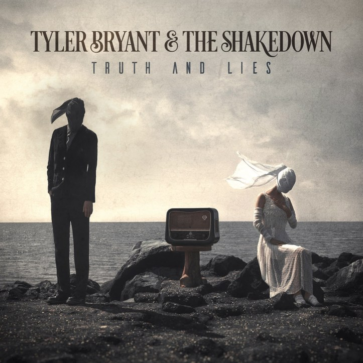 Tyler Bryant Single Art .jpg
