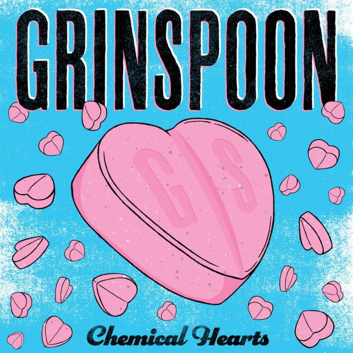 Grinspoon Chemical Hearts .jpg