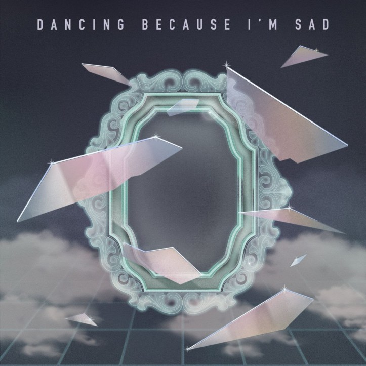 RAAVE TAPES Reveal New Single 'dancing because I'm sad' – GC LIVE