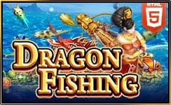 dragonfishing
