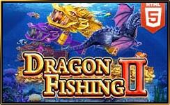 dragonfishing2