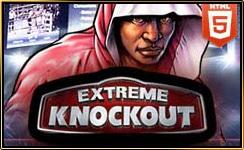 extremeknockout