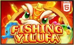 fishingyilufa