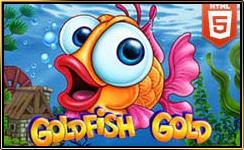 goldfishgold