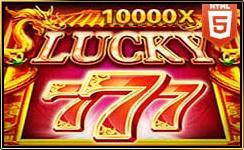 luckyseven
