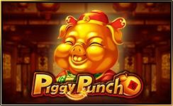 piggypunch