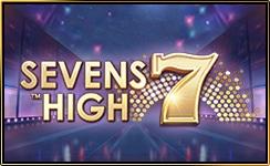 sevenshigh