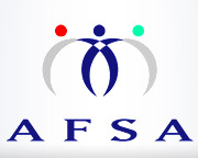 AFSA-Lgo