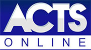 Acts-Online-Logo