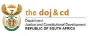 Dept-Justice-Logo-300x121