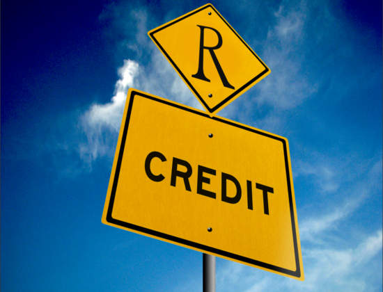 Behind on your bond or car payments? What is a Section 129 Notice?