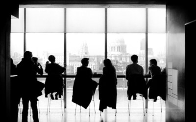 Choice of Business Structures in South Africa : Personal Liability Companies : PART 3
