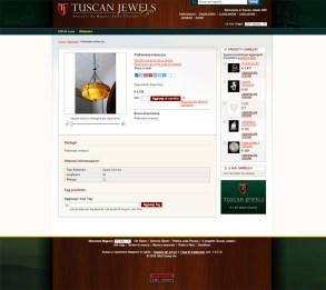 TJ_Store01