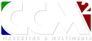 GCM2 – Marketing & Multimedia