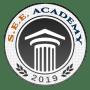 S.E.E. Academy