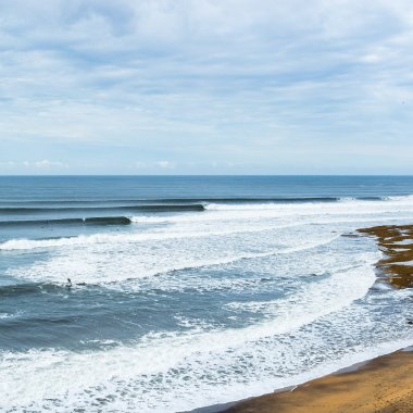 Rip Curl Pro Bells Beach To Return in 2022