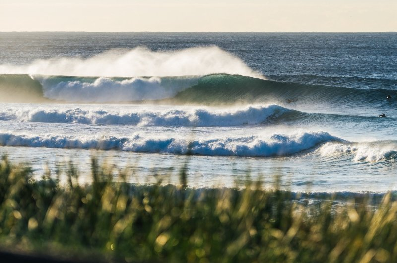 WSL confirms Gold Coast cancellation for 2021