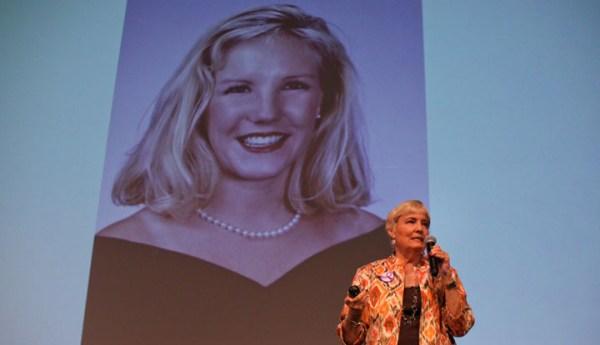 Andrea Plachta - Bilder, News, Infos aus dem Web
