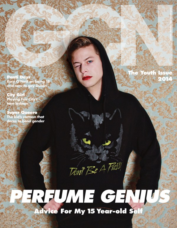 GCN Cover 299.indd